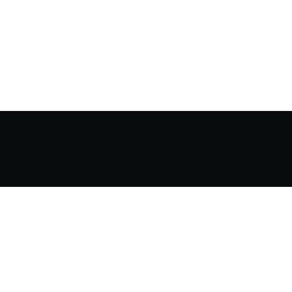 activision-brunoserge