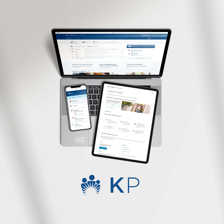 KP-whitetable