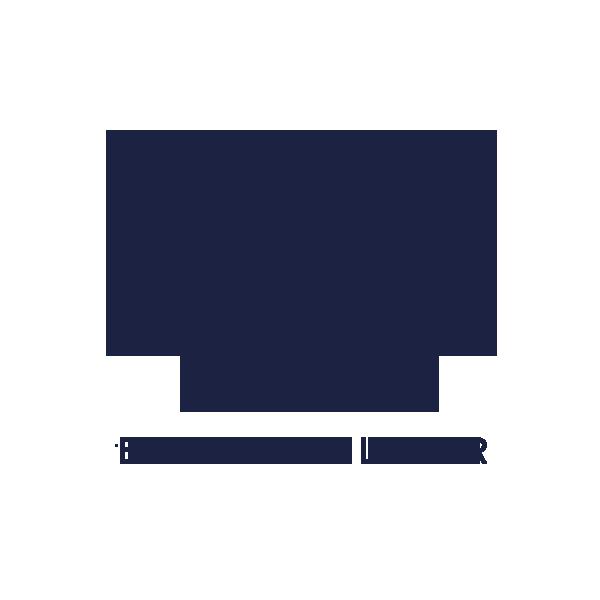 nyt-bestseller-badge2